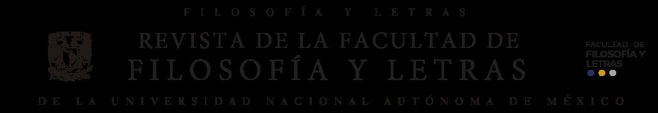 Revista F y L