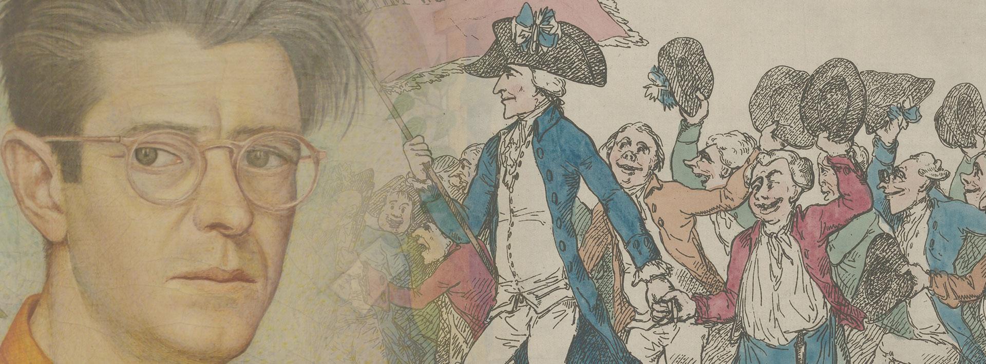 ¿Tienen las Américas una Historia Común?