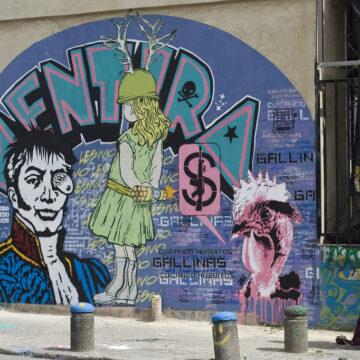 Pluralismo y posverdad frente a la pandemia: la COVID-19 y conspiraciones