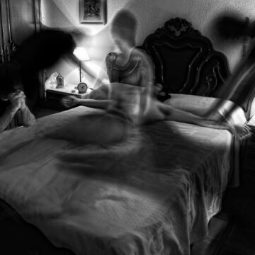 La COVID-19 y las humanidades. Pensar la enfermedad desde las experiencias y los cuerpos: De la enfermedad, de Virginia Woolf