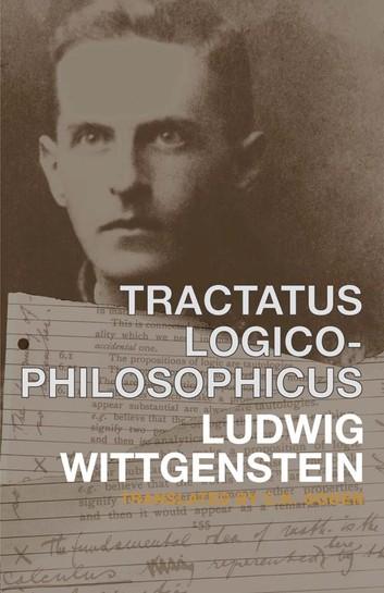«Arché» y «telos» del Tractatus logico-philosophicus
